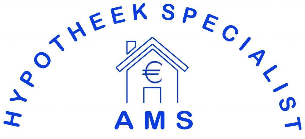logo hypotheek specialist.jpg