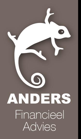 Logo Anders Financieel Advies.png