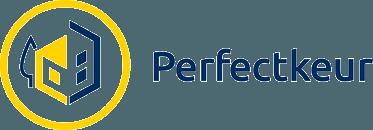 Logo-perfectkeur-130px.png