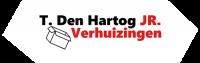logo de hartog jr.png